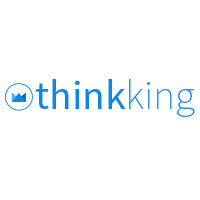 thinkking